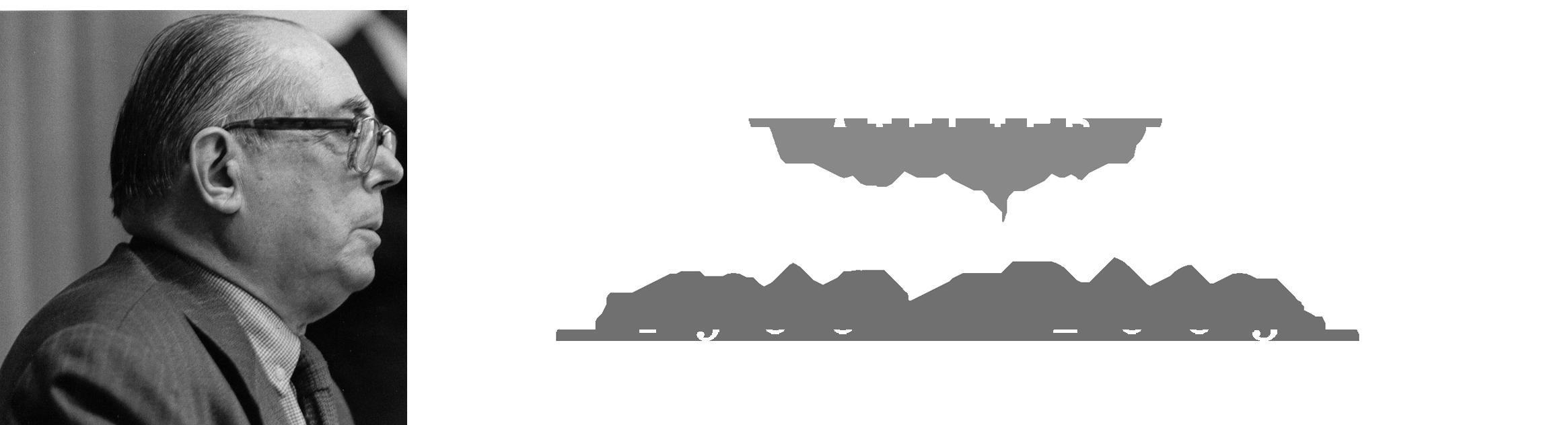 Atelier Pierre Vilar